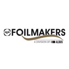 API FOILMAKERS